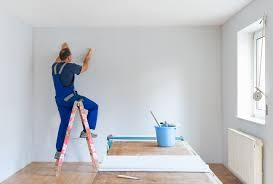 Ideen Zum Wohnzimmer Tapezieren Funvit Com Freistehender Küchenschrank