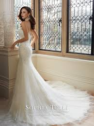 sophia tolli wedding gowns y11625 amira ivory white gowns