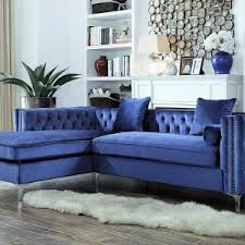 furniture cheap living room sets under 500 for your living room