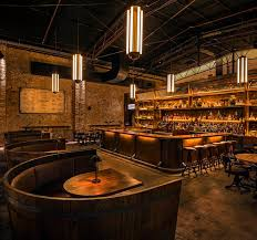 best 25 bar interior design ideas on pinterest industrial