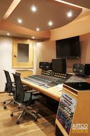 Home Music Studio Ideas by Desk Home Offices And Studios Stunning Home Studio Desk Home