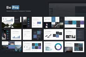 templates for powerpoint presentation on business download 1 041 powerpoint presentation templates envato elements