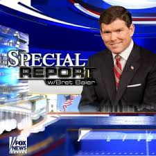 bret baier email special report with bret baier