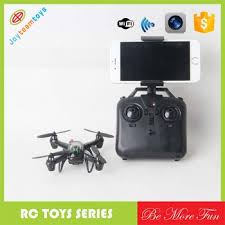 nano wifi more images pics wifi nano mini drone with set high vga drone vs ht f807w