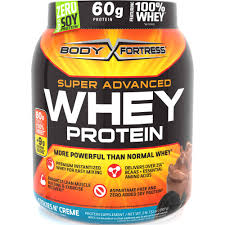 whey protein powder lose weight weight loss u0026 diet