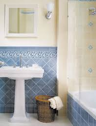 Bathroom Design Southampton Showroom Bathroom Design U0026 Tiles Westhampton U0026 Southampton Ny