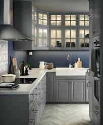 eclairage spot cuisine eclairage cuisine spot cool spots led blanc omlopp dissimuls dans