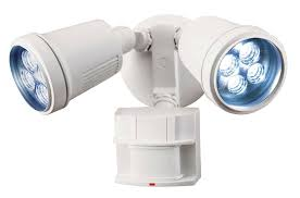Motion Activated Outdoor Light Motion Sensor Outdoor Lights That You Have To See U2014 Home Landscapings