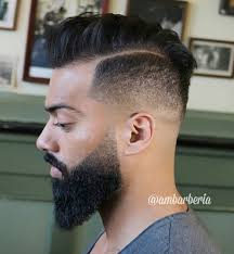 is there another word for pompadour hairstyle as my hairdresser dont no what it is 40 pompadour haircut ideas for modern men styling guide
