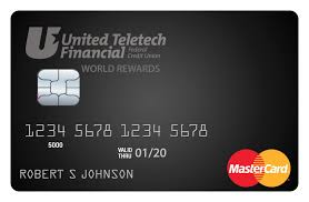 Utah prepaid travel card images Credit cards rewards student balance transfer united png