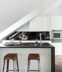 attic kitchen ideas image result for http fc06 deviantart fs29 i 2008 167