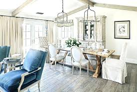 dining table rustic elegant dining room tables table runner