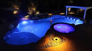 low voltage lighting near swimming pool outdoor lighting landscape lighting outdoor lights low voltage