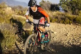 Liv Launches Three New Women U0027s Mountain Bikes Mountain Bikes
