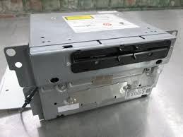 bmw satellite radio harman becker cd sirius satellite radio receiver 65129274571 bmw