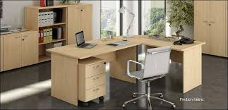 mobilier bureau professionnel design meuble bureau professionnel table bureau design lepolyglotte