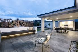 esteem award winning two storey display home perth novus homes