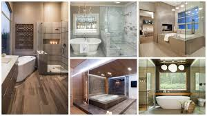 ideas for master bathrooms bathroom master bath floor plans traditional bathroom designs