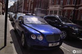 diamond bentley bentley continental gt diamond series 21 april 2017 autogespot