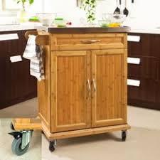 mainstays kitchen island cart mainstays kitchen island cart finishes kitchen island