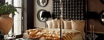 chambre boudoir 10 idées de design pour donner un style boudoir à votre chambre