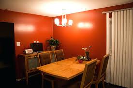 built in kitchen designs kitchen island bench design ideas kitchen corner bench seating uk