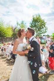 tons mariage photographes de mariage david barbacci packs mariage tarifs