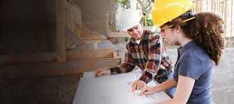 Career Cruising Resume Builder Career Cruising English Home