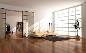 zen decor modern zen decor elabrazo info