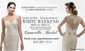 wedding dress sle sales fifty shades of ivory