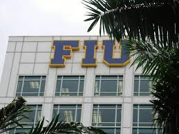 Make Up Classes Miami Fiu Adds Week For Hurricane Irma Reopens Monday Miami Fl Patch