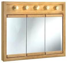 48 inch medicine cabinet recessed 48 inch mirrored medicine cabinet x surface mount medicine cabinet