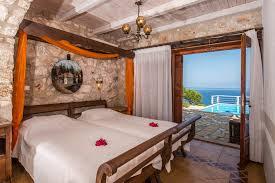 orfos luxury villas in zakynthos zante luxury villas villa