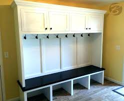 cabinet for shoes and coats hallway shoe storage dynamicpeople club