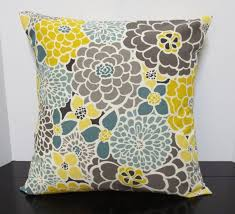 Yellow And Grey Home Decor Best 25 Teal Yellow Ideas On Pinterest Teal Yellow Grey Yellow