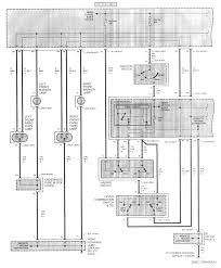 saturn sl2 wiring diagram schematics wiring diagram