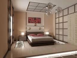 chambre japonais 12 lits style japonais pour une chambre à coucher contemporaine