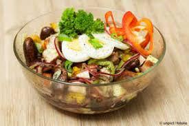 regionale küche essen und trinken gute küche gastronomie in graz und umgebung
