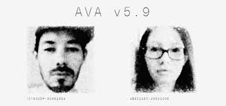 ava sessions five crazy websites to explore this weekend code with coffee