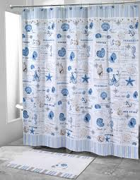 island view shower curtain collection avanti linens