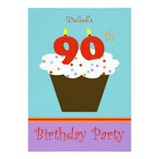 personalized birthday candles 423 best candle birthday invitations images on candle