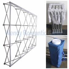 backdrop frame online shop 2 3m x 3 05m flower wall stand aluminum flower