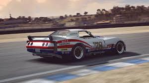 imsa corvette chevrolet corvette c3 imsa greenwood spirit of sebring 1978