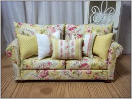 Cottage Chic Slipcovers by Shabby Chic Sofa Covers Sofa Home Design Ideas Lvpaewvp2j