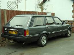 peugeot 505 1990 peugeot 505 gti 2 2 estate i love the peugeot 505 i u2026 flickr