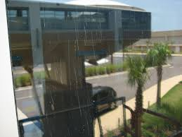 Window Glass Repair Miami Unscratch The Surface U2013 Completed Projects