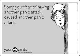 Panic Attack Meme - 1323075370156 2789080 png