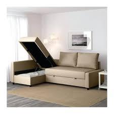 Leather Sofa Beds With Storage Bed With Storage Magnificent Corner Sleeper Sofa Corner Sofa