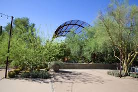 Scottsdale Az Botanical Gardens Featured Venue Desert Botanical Garden Casey Green Weddings