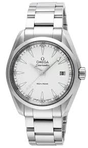 amazon mens watches black friday 25 best omega mens watches ideas on pinterest omega watch iwc